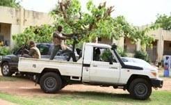 allAfrica.com: Mali: Mort et disparition de soldats à Kati - La face hideuse de la gouvernance Sanogo (Page 1 of 2)   UNICEF Mali daily (31 octobre 2013)   Scoop.it