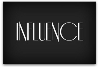 Grow your LinkedIn influence in 5 steps   For All Linkedin Lovers   Scoop.it