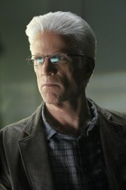 Watch CSI: Crime Scene Investigation Season 14 Episode 15 Online   popular tv shows   Scoop.it