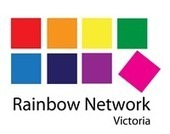 Rainbow Network Victoria | The network for workers with same sex attracted and gender questioning young people | Sexual Diversity in Schools | Scoop.it