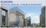 Consejo Europeo - La institución | Catalunya | Scoop.it