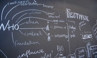 Why service design is the next big thing in cultural innovation | UXploration | Scoop.it