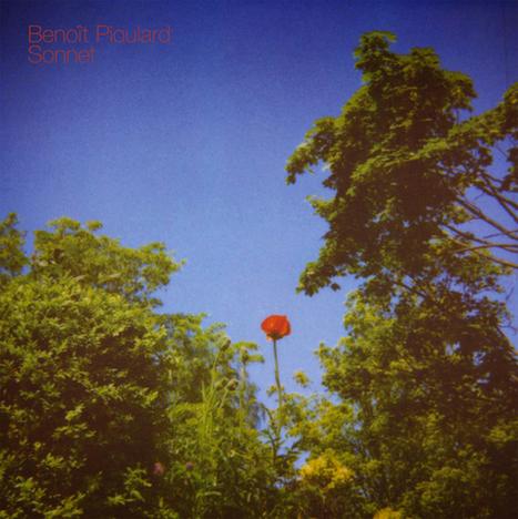 VIDÉO. Benoit Pioulard - Sonnet (Teaser) — | Musical Freedom | Scoop.it
