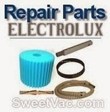 Looking for Powerful Vacuum Cleaner Moto   Electronics   Scoop.it