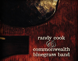 Randy Cook & Commonwealth Bluegrass Band   Acoustic Guitars and Bluegrass   Scoop.it