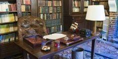 La maison d'Elsa Triolet et Aragon est sauvée | BiblioLivre | Scoop.it