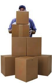 S S Cargo Packers and Movers | Vadodara Business Directory | Scoop.it