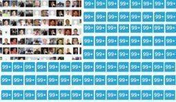 6 Ways to Make LinkedIn Endorsements Worthwhile | LinkedIn endorsements, pros and cons | Scoop.it