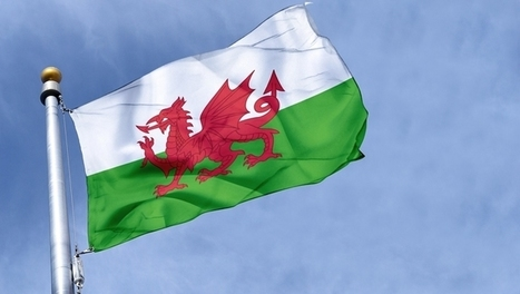 Wales doubles recycling rates in 10 years | Zero Waste Europe | Scoop.it