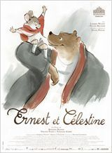 Ernest et Célestine streaming vf - | Anabelle | Scoop.it