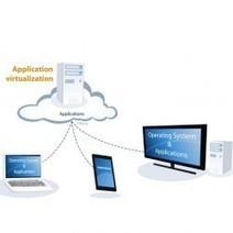 La virtualisation, une bombe à retardement en matière de licences logicielles | Pdtfutur | Scoop.it