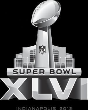 Super Bowl commercials already going viral | Marketing in the music business: American Leadership Today | Scoop.it