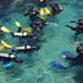 How to Make a Living as a Scuba Diver? - Book Your Dive | All about water, the oceans, environmental issues | Scoop.it