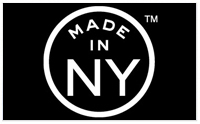 """Presenting the 6th Annual """"Made in NY"""" Awards 