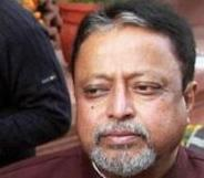 Saradha scam: CBI questions top Trinamool leader Mukul Roy - The Times of India | Strategy India | Scoop.it