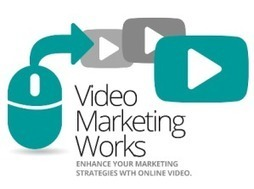 Give a Boost to Your Business with the Power of Video Marketing | Services | Scoop.it