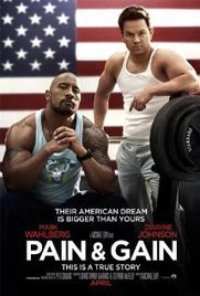 Pain and gain (Zor Kazanç) izle   filmarenasi   Scoop.it