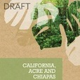 Debate: Should California cap and trade use forestry offsets?   Southeastern BioEnergy   Scoop.it
