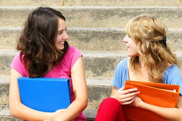 Welcome Back to School, Girls. And Mind Those Breasts! | Dare To Be A Feminist | Scoop.it
