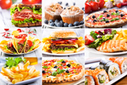 The Obesity Conspiracy   In Their Own Words   Big Think   Food issues   Scoop.it
