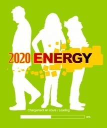 Serious Game Énergies renouvelables et Développ... | Social_gaming_fr | Scoop.it