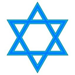 How to Make Jewish School Cool for Jewish Teens | Judaism in Today's World | Scoop.it