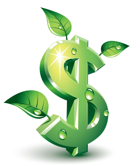 Small Payday Loans - Appropriate Finances To Settle Emergent Cash Needs! | Payday Loans in 15 Mins | Scoop.it
