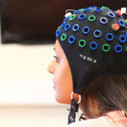Researchers Show Off Mind-Controlled Music Player | IA-UX | Scoop.it