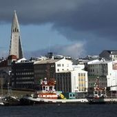 L'Islande va enterrer sa candidature à l'UE, sans référendum | Union Européenne, une construction dans la tourmente | Scoop.it