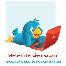 [Infographie] Twitter : 5 conseils pour obtenir des ReTweets | Animer une communauté Twitter | Scoop.it
