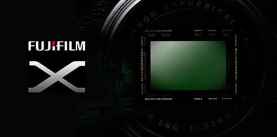 "Introducing the compact and lightweight selfie-optimized mirrorless digital camera ""FUJIFILM X-A3"" - Fuji X News | Fujifilm X Series APS C sensor camera | Scoop.it"