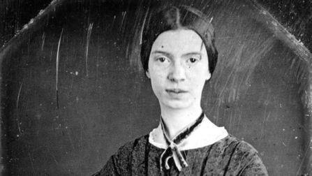 Emily Dickinson: Manual del usuario | FRAGMENTOS | Scoop.it
