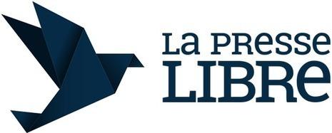 La Presse Libre prend son envol   DocPresseESJ   Scoop.it