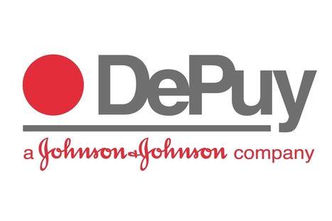 DePuy Pinnacle lawsuits: Judge orders J&J's DePuy Orthopaedics to produce ... - Mass Device | Mass Torts | Scoop.it