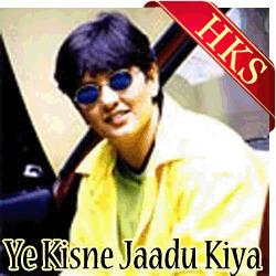 Jhonka Hawa Ka - MP3 | hindikaraokeshop | Scoop.it