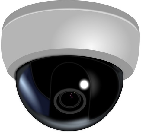 Vidéo-surveillance: La CFE-CGC demande des garanties | Dernières nouvelles | ITS INTEGRA: Ras le bol à Montpellier | Scoop.it