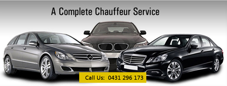 Book Your Hassle Free Taxi - Slashdot | Executive Cabs Chauffuer s Cars | Scoop.it