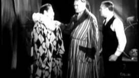 The Shadow of the Eagle - YouTube | Classic & New TV Shows & Films | Scoop.it