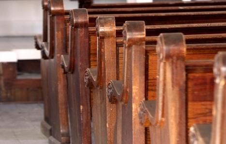 La 'tradición evangélica' hasta el s. XIX | LA REVISTA CRISTIANA  DE GIANCARLO RUFFA | Scoop.it