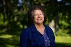 Online Ojibwe Dictionary Launched - University of Minnesota - NativeNewsNetwork | Digital  Humanities Tool Box | Scoop.it