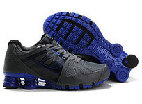Nike Shox R6 Homme 0038-www.shoxinfr.com   nike shox i like   Scoop.it