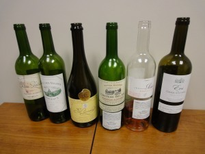 Bordeaux Mix | Bordeaux wines for everyone | Scoop.it