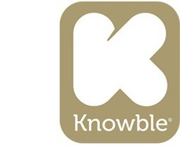 Knowble Articles | Tools for Teachers & Learners | Scoop.it