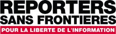 Reporters sans frontières | Education aux médias | Scoop.it