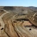 Proyectos de Minera Teck triplicarán su producción en Chile | Energía y Minería en Chile | Scoop.it