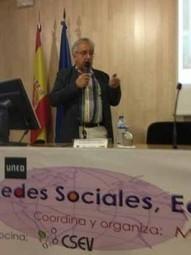 Filosofía GeekClásica (y II) de Piscitelli en #SemRedesUNED | COMunicación EXTendida IT | Poder-En-Red | Scoop.it