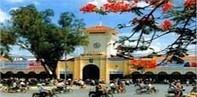 Vietnam Saigon Tour and Travel Package - TravelSense.Asia | Travel Packages to Laos and Halong Bay | Scoop.it