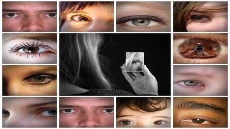 ¿Cómo nos vemos? ¿Como nos ven? | Educación 2.0 | Scoop.it