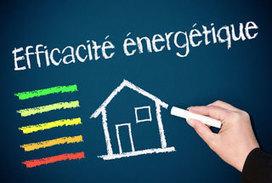 Qu'entend-on par transition énergétique et mix énergétique ? | Performance énergétique : Efficacité et utilisation rationnelle de l'énergie | Scoop.it