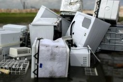Appliance Removal Toronto | Toronto Junk Removal | Scoop.it